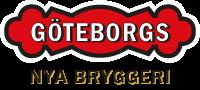 Göteborgs Nya Bryggeri