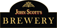 JohnScottsBrewery