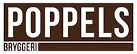 Poppels Logo