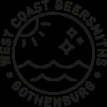 Weast Coast Beersmiths