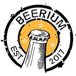 Beerium logo