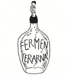 Säröbanan Bryggeri logo