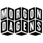 Morgon-Dagens